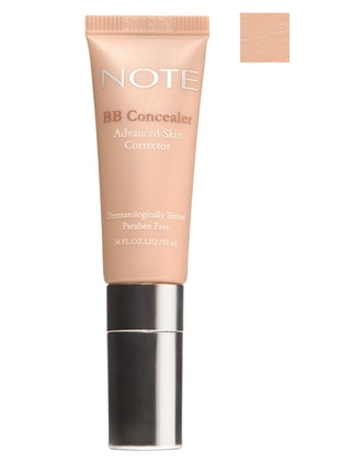 - Nude - Concealer - NOTE