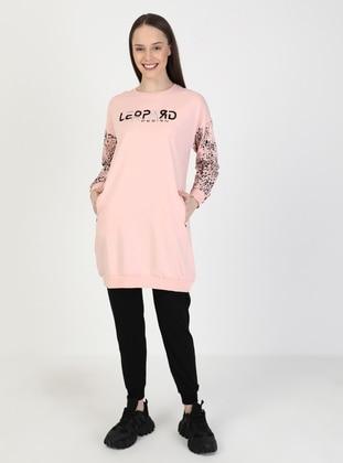 Pink - Black - Multi - Unlined - Cotton - Pink - Black - Multi - Unlined - Cotton - Pink - Black - Multi - Unlined - Cotton - Pink - Black - Multi - Unlined - Cotton - Pink - Black - Multi - Unlined - Cotton - Suit