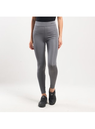 Silver tone - Tracksuit Bottom
