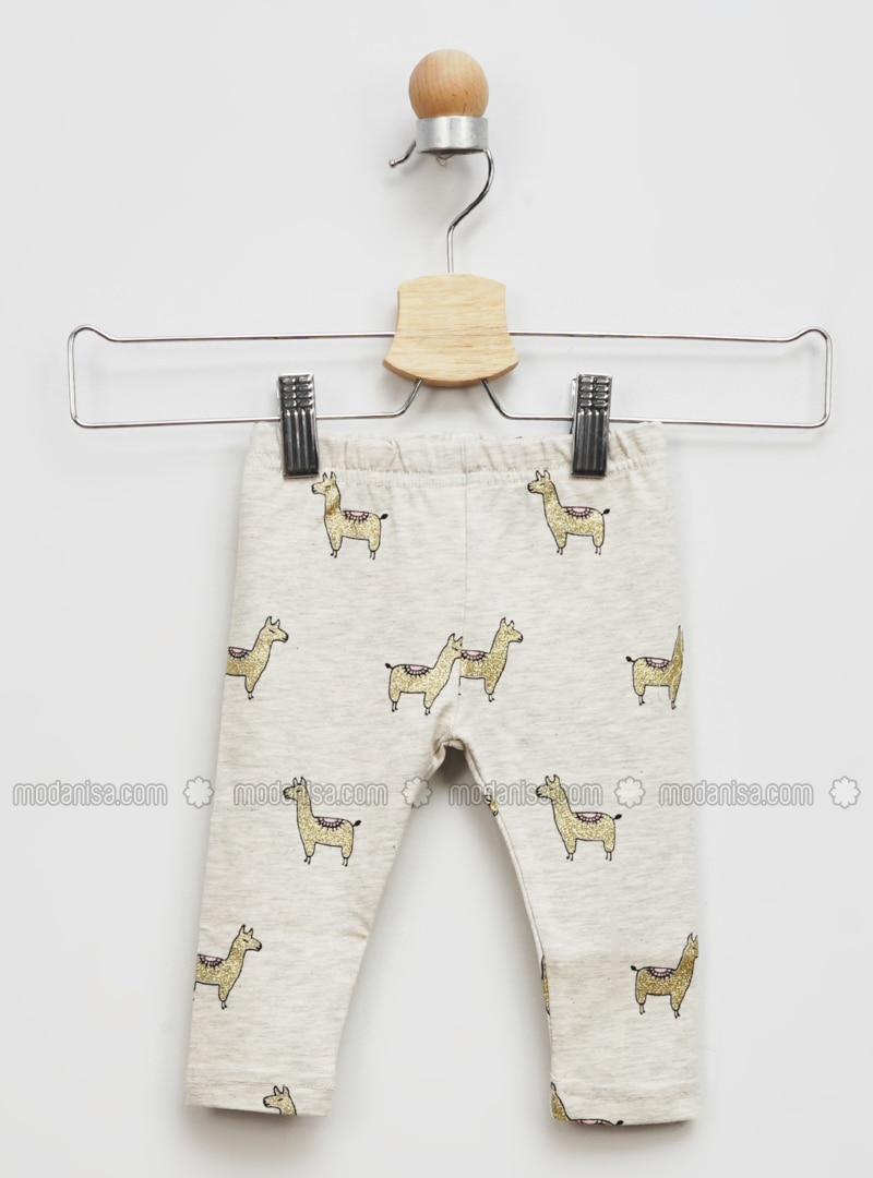 Multi - - Multi - baby tights