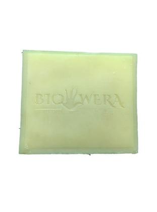 100% Herbal Bittim Soap - Bio-Soap Terpentine - Pistachio - 135 gr (+/-)