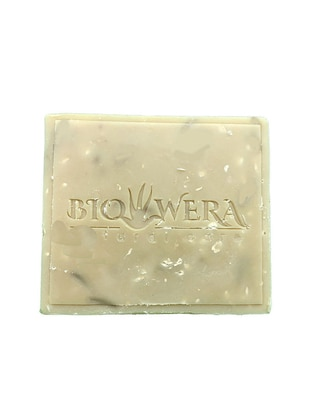 100% Herbal Sulphur Soap - Bio-Soap Acne Sulphur Soap - 135 gr