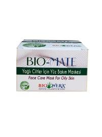 100ml - Multi - Skin Care