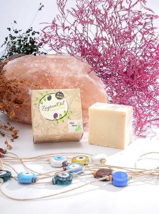 Aloe Vera - Soap