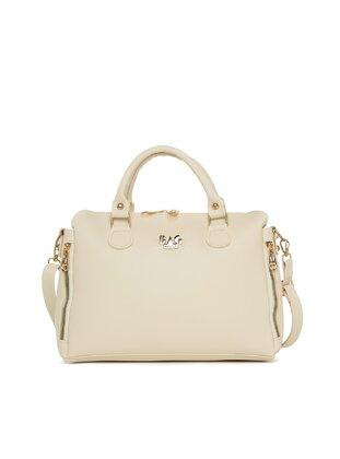 Cream - Bag