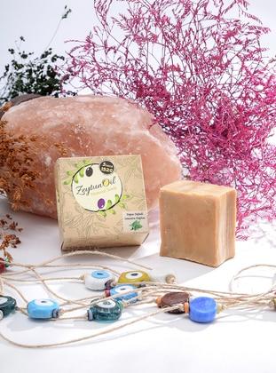 Intensıve Daphne - Soap - ZeytunOil