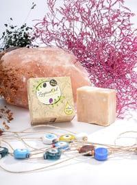 Pure Olıve Oıl - Soap