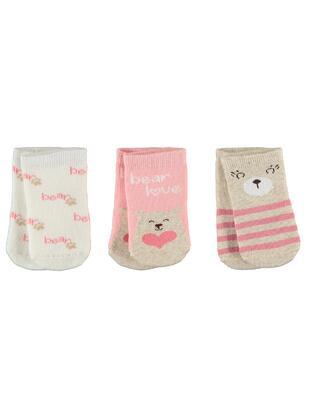 Powder - Socks
