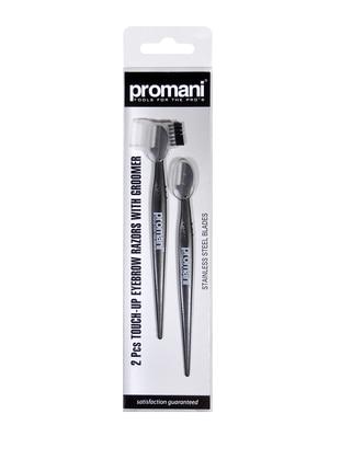 100ml - Multi - Bodycare - Promani