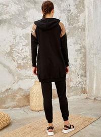 Black - Black - Cotton - Black - Cotton - Black - Cotton - Black - Cotton - Black - Cotton - Suit