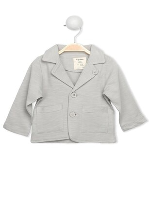 Stone - baby jackets - Cigit
