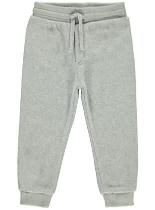 Multi - Boys` Sweatpants - Civil