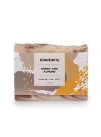 Brown - Soap