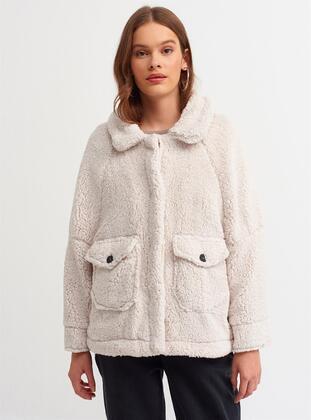 Stone - Puffer Jackets