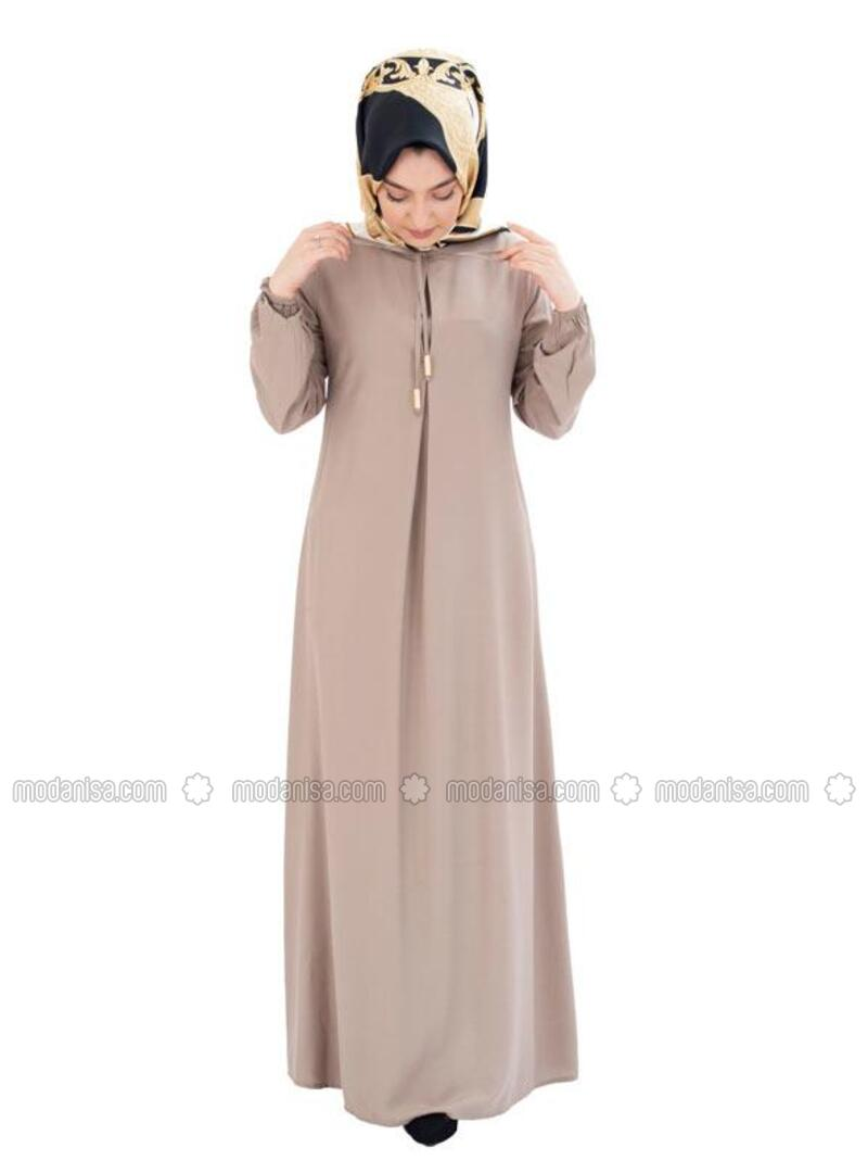Mink - Dress