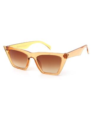 Mink - Sunglasses