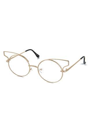 Rose - Sunglasses