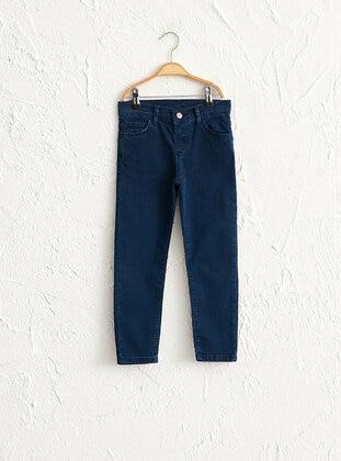 Multi - Boys` Pants - LC WAIKIKI