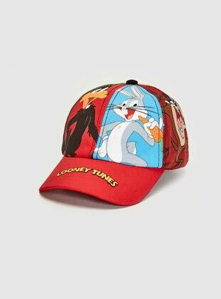 Multi - Hat - LC WAIKIKI