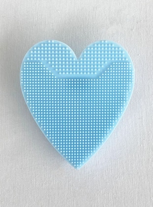 Blue - Skin Care - Takıştır Bijuteri