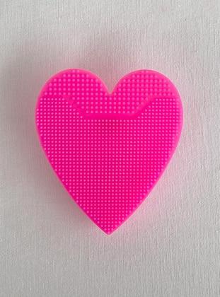 Pink - Skin Care - Takıştır Bijuteri
