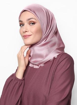 Online Hijab Scarves Silk Pashmina More Modanisa