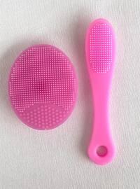 Pink - Skin Care