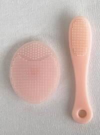 Powder - Skin Care