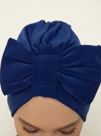 Saxe - Simple - Bonnet