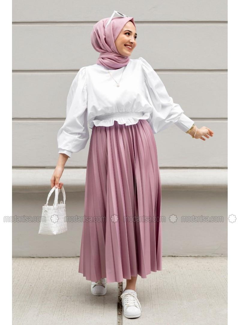 Powder - Skirt