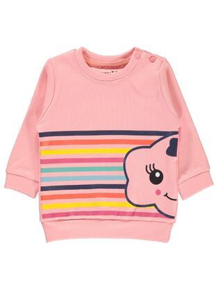 Multi - Baby Sweatshirts