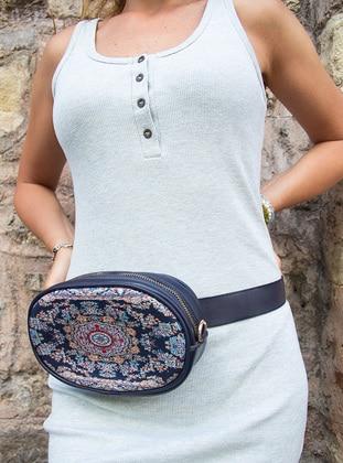 Multi - Satchel - Bum Bag