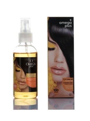 150ml - Neutral - Hair