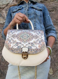 Multi - Crossbody - Satchel - Shoulder Bags