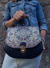 Multi - Crossbody - Satchel - Shoulder Bags