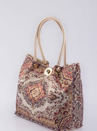 Multi - Satchel - Shoulder Bags