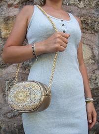 Satchel - Bum Bag