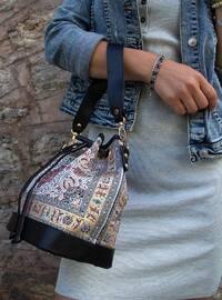 Multi - Backpack - Backpacks