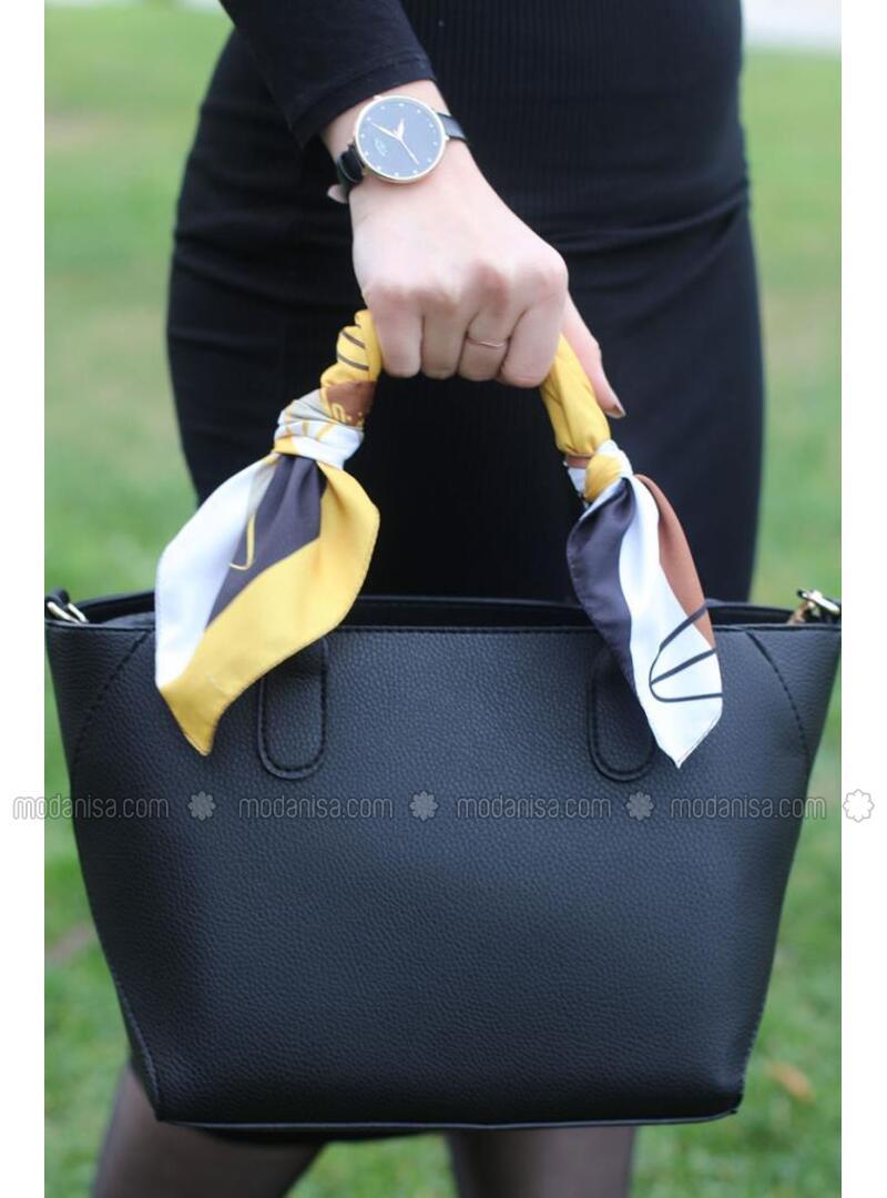 Yellow - Neckerchief