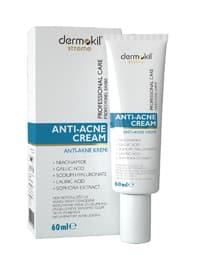 Antı Acne Cream