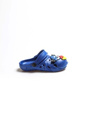 Multi - Boys` Sandals - Fast Step
