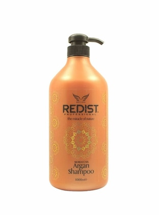 100ml - Neutral - Hair