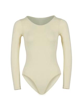 Nude - - Corset - Özkan İç Giyim