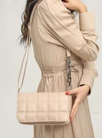 Mink - Crossbody - Shoulder Bags