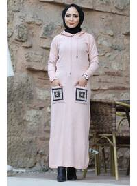 Powder - Dress