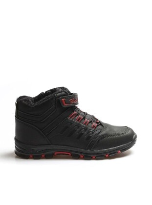 Multi - Boys` Boots - Fast Step