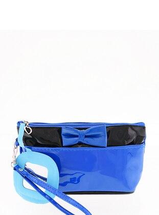 Saxe - Clutch - Clutch Bags / Handbags
