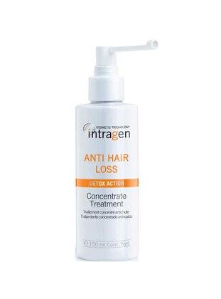 150ml - Neutral - Hair