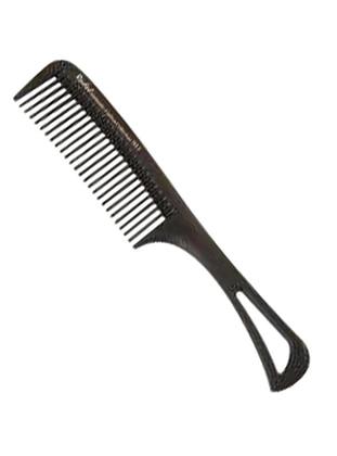 100ml - Neutral - Hair