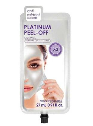 Neutral - Skin Care